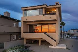 100 Oxnard Beach House Foo Fighters Frontman Dave Grohl Sells His Beachfront Place In