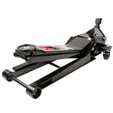 Cheap Floor Jacks 3 Ton by Best Floor Jack Our Top 6 Picks May Surprise You Reviews Included