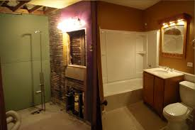 Captivating Bathroom Remodel Ideas Before And After With Small Condo
