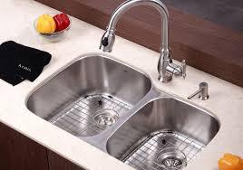 Double Farmhouse Sink Canada by 100 Double Farmhouse Sink Ikea Kitchen Room Ikea Double