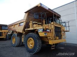 Caterpillar -769-d_rigid Dump Trucks Year Of Mnftr: 2002, Price: R 1 ... 2016 Peterbilt 389 Glider Cat C16 600 Hp Youtube Kenworth Dump Truck Dealers Or Buddy L Together With Tandem Trucks Cat 785d For Sale Caterpillar 735b For Sale Eloy Az Price 215000 Year 2013 1981 Ford 8000 Single Axle By Arthur Trovei Used 1985 3406 Truck Engine For Sale In Fl 1248 Sales Repair In Tucson Empire Trailer 2014 Caterpillar Ct660 Auction Or Lease Morris Hoovers Kits 1999 3126 1065 First National Asset Tenders Auctions Amazoncom Megabloks 3in1 Ride On Toys Games