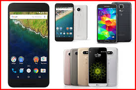 4 Best Unlocked CDMA Smartphones Cheap 2017 MaxGram