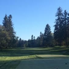 Pumpkin Ridge Golf Course Ghost Creek by Pumpkin Ridge Golf Club 83 Photos U0026 30 Reviews Golf 12930 Nw