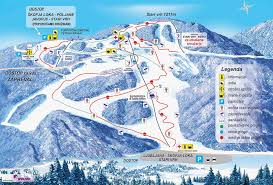 100 Where Is Slovenia Located Ski Resorts In Your Ultimate Guide To Skiing In