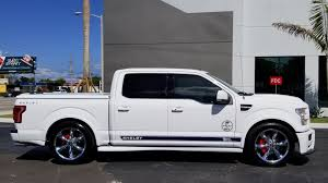 Used 2017 Ford F-150 Shelby Super Snake For Sale (Special Pricing ... Pickup Trucks Offroadzone 2017 Lifted Ford F150 Laird Noller Auto Group 1997 Overview Cargurus Used Cars In Maumee Oh Toledo For Sale 2012 Reviews And Rating Motortrend The Xlt Supercrew 44 Finds A Sweet Spot Drive Fseries Tenth Generation Wikipedia 2018 Enhanced Perennial Bestseller Kelley Blue Book 2016 Lariat 50l 4x4 Test Review Car Driver 2001 Crew Cab Leather Loaded Nice Best Black Friday Truck Sales In North Carolina F 5 Speed Manual Trans V8 Motor Good Tires