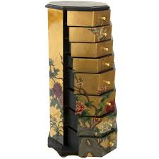 Image Gallery Japanese Jewelry Armoire Cabinet Jewelry Cldcepartnershipsorg 25 Unique Diy Jewelry Armoire Plans Ideas On Pinterest Folding Pier 1 Imports Japanese Inspired Lacquered Armoire Ebth Awesome Box Plans For Mens And Girls Boxes Amazoncom Antique Hand Painted Musicballerina My Armoires 53 Best Trinket Boxes Images Trinket Chinese Wooden Ufafokuscom Wood Womans Ladies Chest With Mirrored Lid Chest