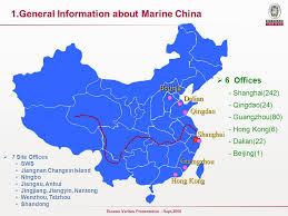 bureau veritas hong kong it info bureau veritas marine china oct general information