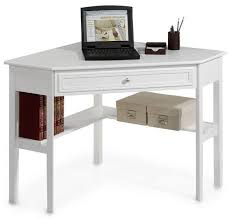 White Computer Desk With Hutch Ikea by Corner Desk On Pinterest Corner Computer Desks Ikea Corner Desk