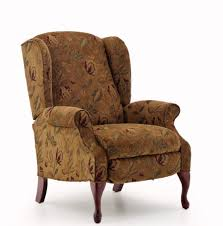 Havertys Dining Room Sets Discontinued by Discontinued Lane Recliners Furniture Pinterest Recliner