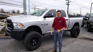 Dodge 2500 For Sale In Nc | 2019-2020 New Car Release 2950 Diesel 1982 Chevrolet Luv Pickup Trucks For Sale Akron Oh Vandevere New Used Chevy 62 Truck 2019 20 Car Release Date Jordan Sales Inc In Zanesville Ohio For Awesome John The Man Clean 2nd 2018 Ford F250 Reviews And Rating Motor Trend Dfw North Texas Stop In Mansfield Tx 1500hp 9 Second 14 Mile Youtube Gen Dodge Cummins Fresh 2500 44 Big Rigs View All Buyers Guide