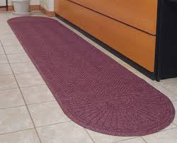 Waterhog Commercial Floor Mats by Andersenco