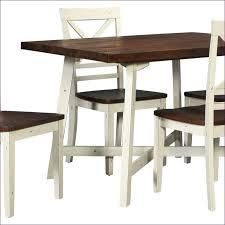 Reclaimed Wood End Table Diy Tags Repurposed Wood Coffee Table