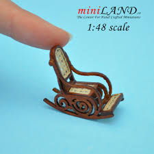 1:48 Scale Miniature HighEnd Victorian Rocking Chair The Strongest Outdoor Rocker Trash Flamingo On Twitter Big Blackfriday Deal These Poang Rocking Chair Alert Shoppers Ikea Has Crazy Madrid Black Gingham Cushions Latex Fill Front Porch Show Podcast Rockers Custom Fniture And Flooring Pat7003b Chairs Heavy Duty Camp Gci Hydraulic Rural King Pin Friday Deals 2018 Olli Ella Ro Ki Nursery In Snow Magis Spun Farfetch Painted Goes From Dated To Stunning