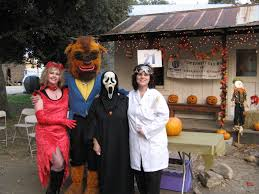 Safe Halloween Bakersfield 2015 by Halloween Club Bakersfield Bootsforcheaper Com
