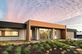 100 Wacountrybuilders Display Homes Builders Farmhouse Builders WA Country Builders
