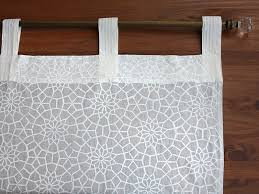 Moroccan Lattice Curtain Panels by Amazing Moroccan Sheer Curtains Inspiration With White Sheer