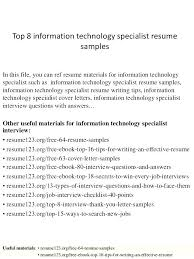 Resume Objectives Examples For Any Job Sample Laborer Samples General Objective S
