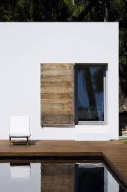 100 Frederico Valsassina Casa No Banzo Ll An Incredible Home Airows
