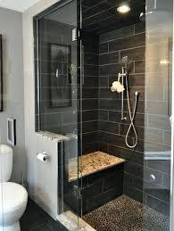 gray tile bathroombest gray bathrooms ideas on grey bathroom