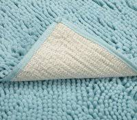Kmart Blue Bath Rugs by Frontgate Bathroom Rugs Kmart Bath Mats Target Full Size Of