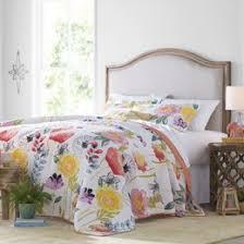 Bedding Sets & Bedspreads You ll Love
