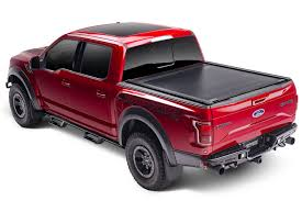 Search Results For: 'truck Bed Rail Caps' Amazoncom Bushwacker 49503 Diamondback Bedrail Caps Automotive Lund Intertional Stampede Products Bed Rails Cap Kbvdoo Side Rail Installation Write Up Pic Heavy Tacoma World Ford Truck Bed Covers Wwwtopsimagescom 49520 Chevrolet Oe Style Ultimate Cap Vw Amarok 2010 On Double Cab Load Rail Caps Storm Xcsories Topz Smooth Aftermarket Accsories Protective Kit Nissan Navara D40 4x4 Tyres Husky Liners 97111 Quad Protector Fits 0713 Amarok Pickup Double Cab 19952004 Toyota Tailgate