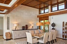 Image Of Perfect Dining Room Buffets Sideboards