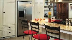 armoires de cuisine materiaux amiens 31 on us