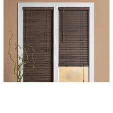 Outdoor Curtain Rods Kohls by Curtains Shop For Window Treatments U0026 Curtains Kohl U0027s