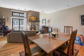 Union Park Dining Room Cape May Nj by Sea Bright Homes For Rentals Heritage House Sotheby U0027s