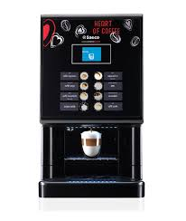 Combined Coffee Machine Commercial Automatic