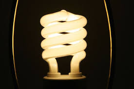 mercury hazards in compact fluorescent lightbulbs ecoparent magazine