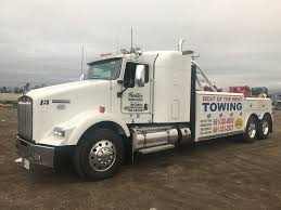 Best Of The West Towing (Bakersfield, CA) On TruckDown Kern Towing Service In Bakersfield Company Top Rated 24 Hour Smith Miller Kenworth Central Valley 116 Tow Truck Wrecker Image Detail For Inc Big Rig And Heavy Duty Home Golden Empire Bakersfieldcitytow City City Tow Hash Tags Deskgram Tenwest Ca Western Star Twin Steer W Bb 80 Commercial Trucks For Sale California Coe B A Co San Francisco Companies