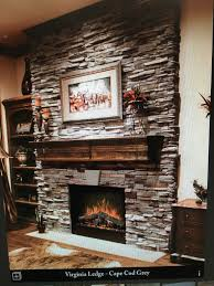 First Choice Home Improvements Home Services Home Contractors