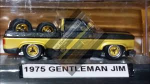 Highway2HotWheels - YouTube Gaming Bangshiftcom Part Two Of The Nashville Auto Fest 1975 Gmc Sierra Classic 1500 Gentleman Jim For Sale Classiccars Square Body Geek Week Real Chevrolet Truck Gm Trucks Pinterest Frank Hiltons Most Teresting Flickr Photos Picssr Towing Legend Competion Voting Omadicom Car Show Events Monster Truck Rallies Wildwood Nj Did Have Any Special Editions 1947 Present Customer Testimonials History Kenworth Australia