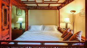 chambre d hote angouleme unique chambre d hote angouleme luxe décor à la maison