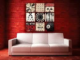 wandbilder wohnzimmer selber machen rssmix info