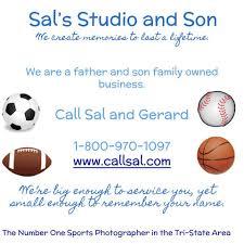 100 Studio Son Sals Home Facebook