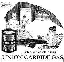 Calcium Carbide Bike Lamp by Carbide Lamp Wikipedia