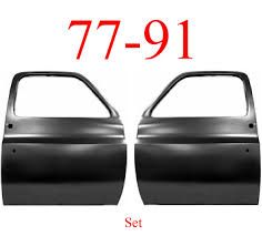 77-91 Chevy GMC Truck Door Set Shell, MrTailLight.com Online Store 8191 Chevy Gmc Truck 62 Litre Diesel Hood Ornament Zone Offroad 6 Lift Kit C21n Cheyennefreaks Profile In Leesburg Fl Cardaincom 91 454 Engine Third Generation Fbody Message Boards Silverado 4x4 Plow I Bought This Truck 2 Flickr Everydayautopartscom 8291 Pickup Suburban Jimmy 1991 Chevrolet Crew Cab Dually K30 V30 3500 1 One Ton Wiring Diagram Repair Guides Diagrams 93 S10 Schematics In 1993 Roc Pin By Tony Lorenzo On 7391 Square Body Trucks Pinterest Youtube
