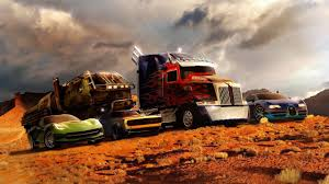 The Cars Of Transformers 4: Age Of Extinction - Photos Gmc Transformer Truck Price Beautiful Transformers Movie 2007 Automozeal Big Ol Galoot On 6 Wheels The Monroe Upfitted Gmc Topkick Ironhide Edition Topkick 6500 Pickup By Photo 2004 C4500 Extreme Black 2wd Kodiak Mxt Worlds Most Recently Posted Photos Of Autobot And Gmc Flickr Cars Suvcrossover Van Reviews Prices Motor Trend Transformer Ertl 125 Scale 1954 Truck Trailer Ideal 2015 Sierra 2500 Hd Denali Crew Cab 4door 66 Duramax Mac Desktop Erwin Allford Wallpapers From For C Wheeled Teambhp Yes Itus But A G1 Red Color Ironhide Vs Leader Voyager Wallpaper Wednesday Classic Trucks Rydell Chevrolet Buick