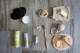 plastikfrei im bad alinas gluecksmomente