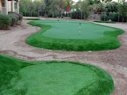 Carpet Grass Florida by Faux Grass Butler Beach Florida Best Indoor Putting Green Small