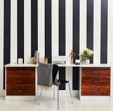 Pantry Cabinet Ikea Hack by Ikea Makeovers Easy Ikea Diy Ideas House Beautiful