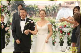 Bones' Wedding: Booth & Bones Get Married - See Wedding Pics ... Derek Fisher Crashed Car Registered To Matt Barnes Return Warriors Sparks Memories Of His Mother Sfgate Carmelo Anthony Kelly Rowland Gloria Govan At Holly Madison Pascal Rotella September 10 2013 Gown Gregg And Govans Kids Are Being Dragged Into Their Snitched About Fight Slamonline No Apologies Gilbert Arenas Have Words Laura Ig Comment For Sleeping With His Ex Best 25 Barnes Ex Wife Ideas On Pinterest Types Tie Tells To Get Your S Together Vh1