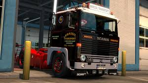 SCANIA SERIES 1 SKIN PACK MOD ETS2 1.27.X - Euro Truck Simulator 2 ... Complete Guide To Euro Truck Simulator 2 Mods Lvo Fh 16 2013 Mega Tuning Mod 126 Ets2 Scania Mega Tuning Mod Youtube Renault Premium Dci Fixedit Bus Volvo 9700 Android Free Games Apps Wallpaper Blink Best Of Hd Wallpapers Kenworth T908 V50 Mods Truck Simulator Download Free Version Game Setup Ets Reviews Hino 500 By Kets2i Weight Pack V2 File Multiplayer Mod The Very Geforce