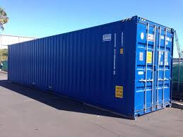 104 40 Foot Containers For Sale Ft Container Storage Depot