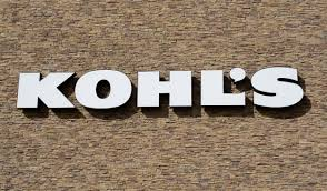 Black Friday 2019 Kohl's Deals: PlayStation 4 Pro, Xbox One ...