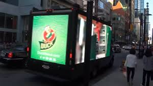 Mobile Digital Billboard On Advertising Truck-Toronto - YouTube Mobile Billboard Trailer Add Youtube 3d Display Trucks Trucks Scrolling Tmobile Uses Advertising For Tax Holiday Led Trailers Stage Vehicles And Wall Manufacturer China Led Advertising Trucksled For Sale 20151104_050322jpg 46082592 Digital Billboards Ad Truck Best 2018 Stock Photos Images Alamy Ownyourbillboard Outdoor With Lifting
