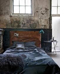 une chambre pour quatre quatre styles pour une chambre masculine a part ça